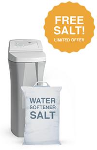 generic-salt2c