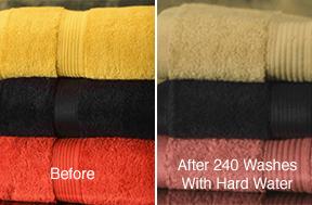 towel_comparison
