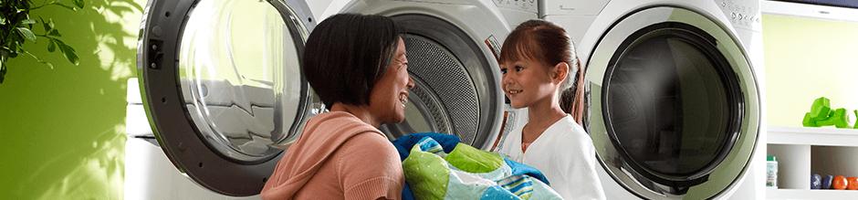 Home Water Softeners Whirlpool