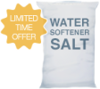 generic-salt-bag-limited-time-offer