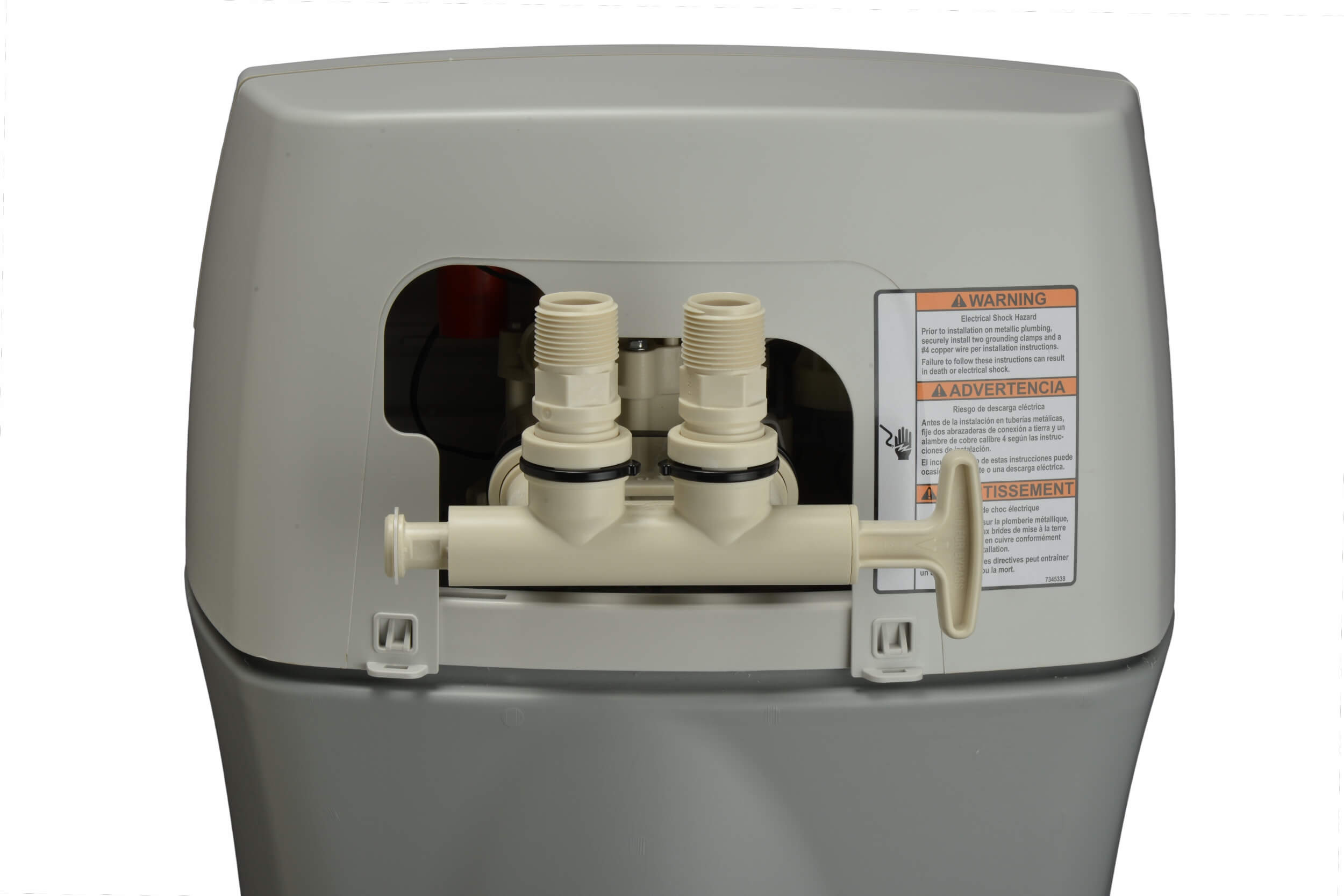 Image Result For Home Water Softener Reviews