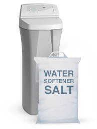 generic-salt