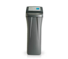 productPage_waterSofteners