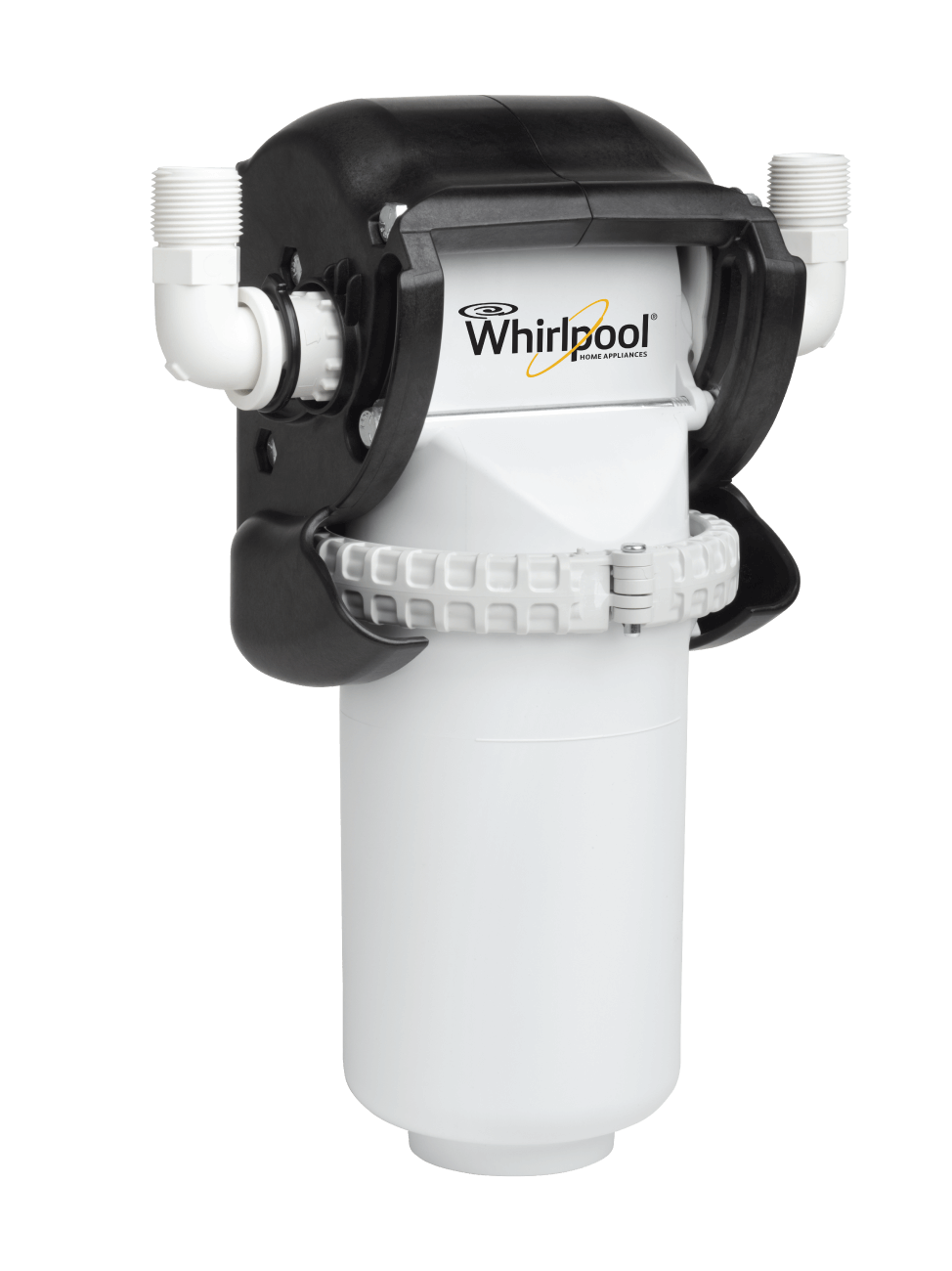 Pivotal Whole Home Filtration System Wha Wh90 Whirlpool