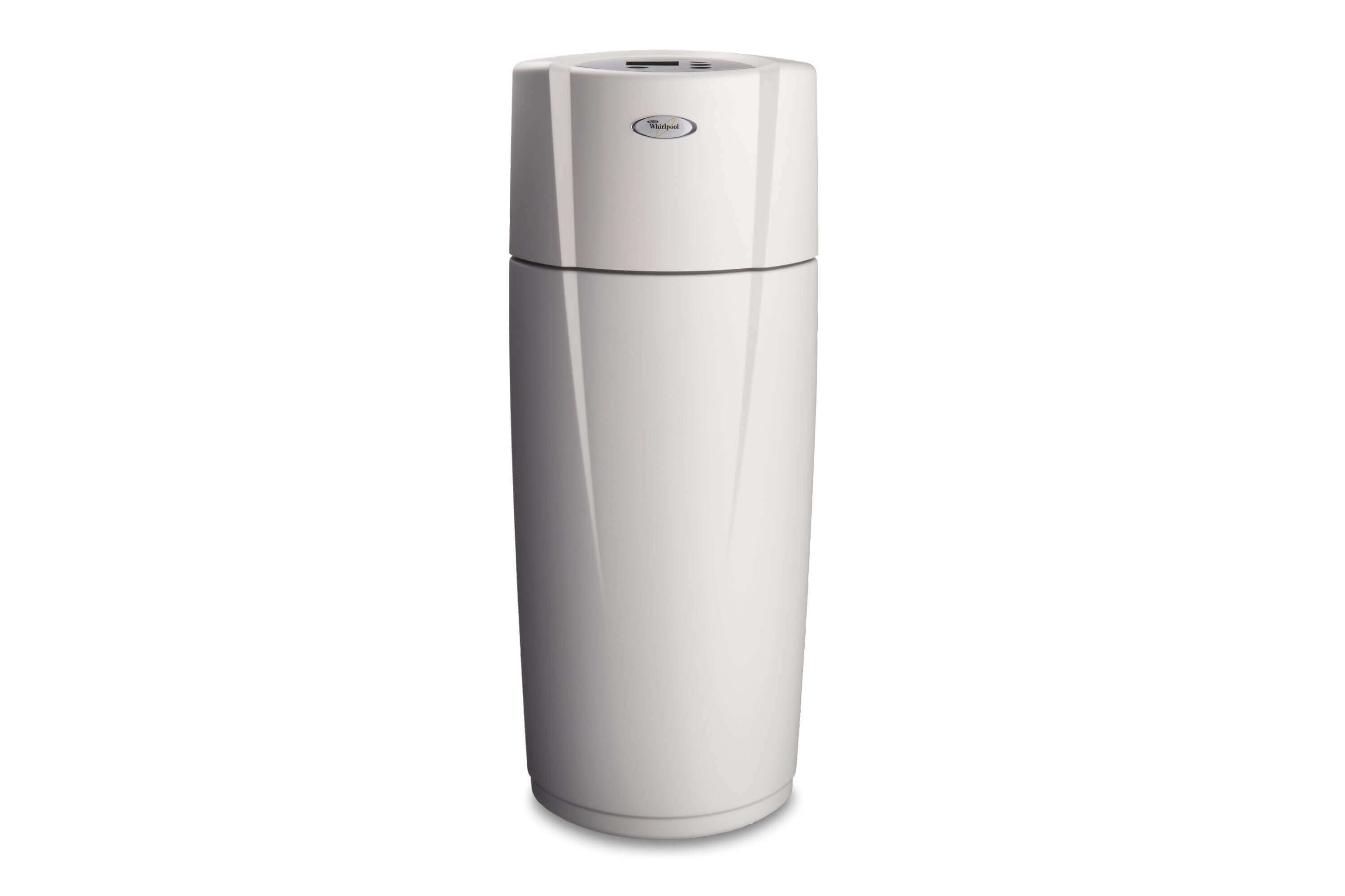 Central Home Water Filtration System - WHELJ1 | Whirlpool