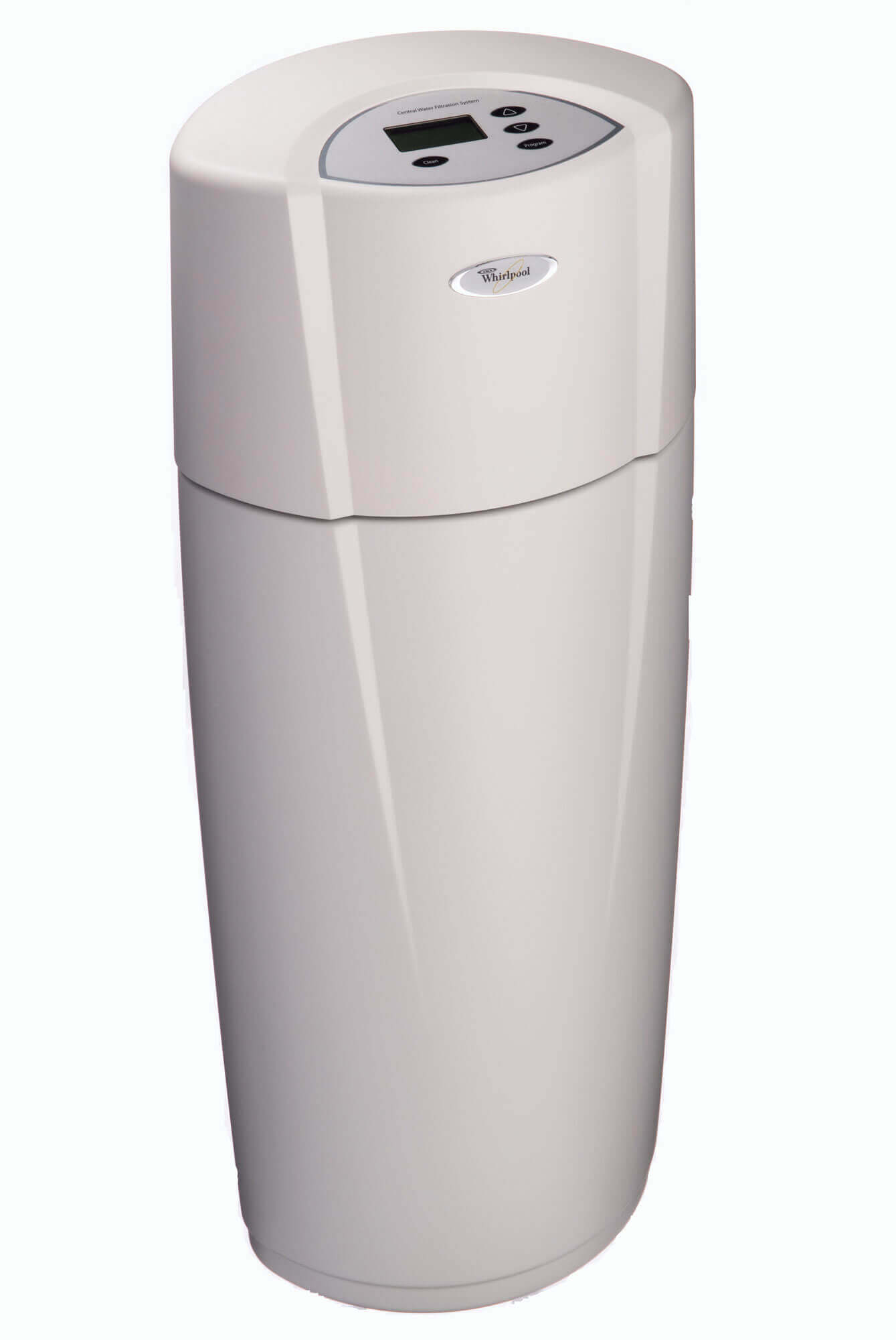 Central Home Water Filtration System WHELJ1